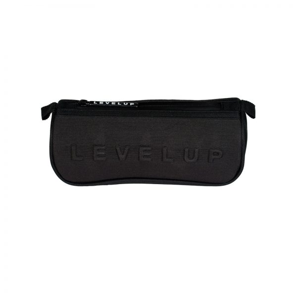 LEVELUP   LEVELUP20 BUSTINA ASST. 2 COL