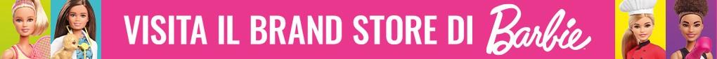 Barbie Armadio dei Sogni, Include una Bambola con 4 Look Diversi e più di 25 Accessori
