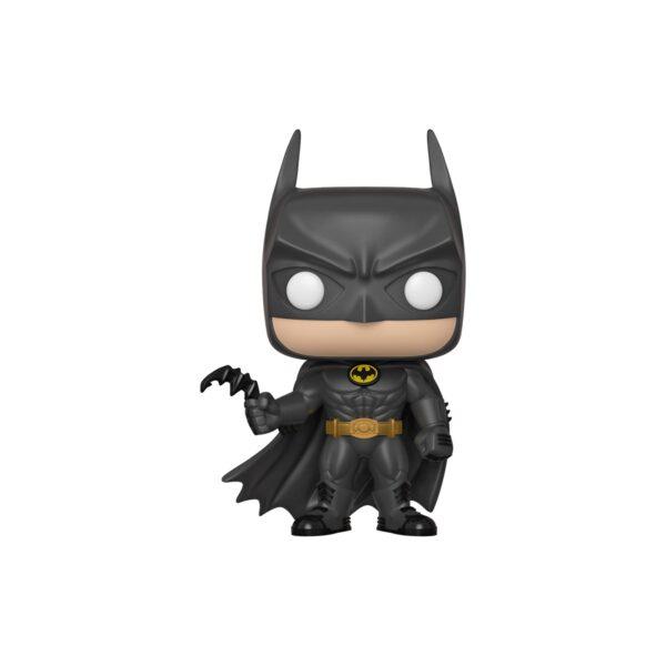 FUNKO POP Batman 80esimo Batman