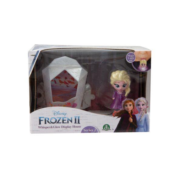 FROZEN2 W&G HOUSEW2 Elsa N.D.