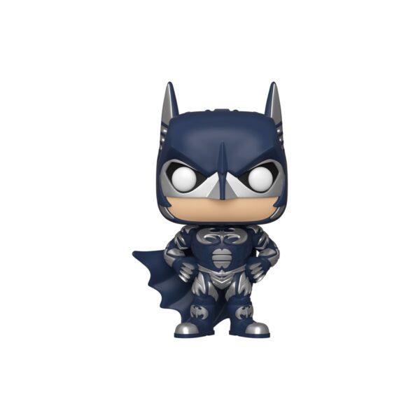 FUNKO POP Heroes: Batman 80esimo - Batman (1997)