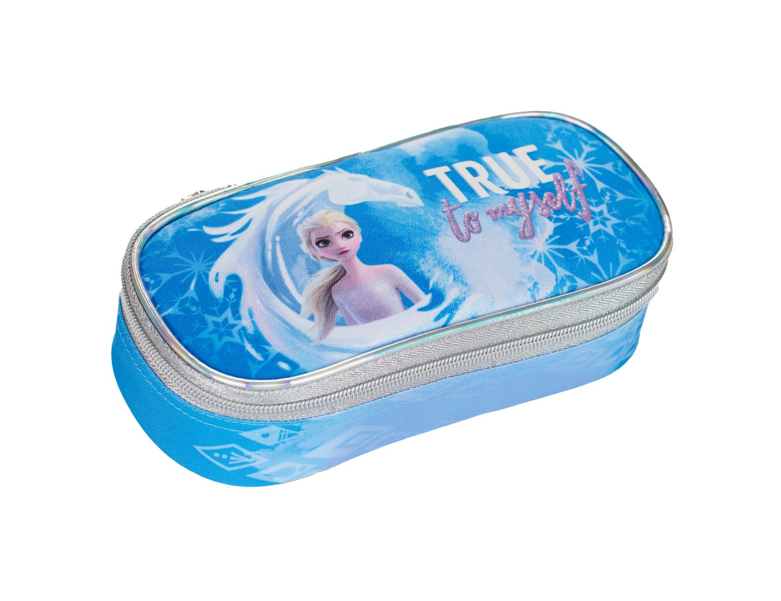 Frozen20 bustina ovale - Frozen