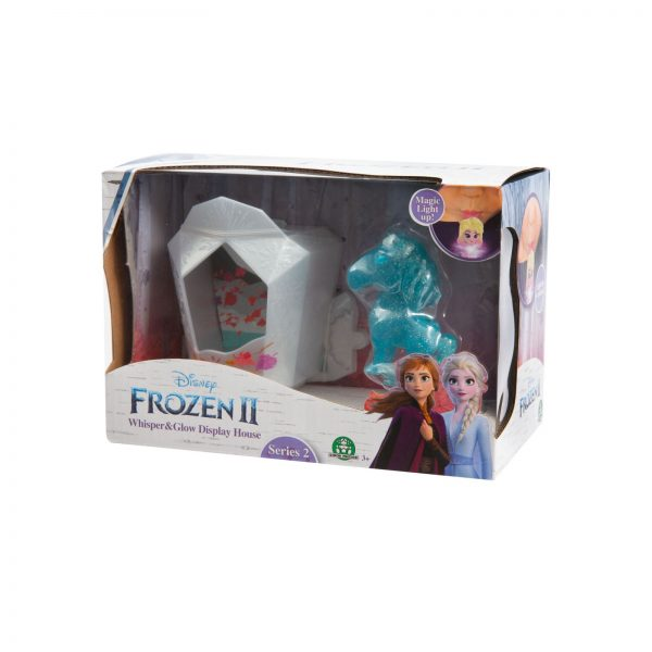 FROZEN2 W&G HOUSE W2 The Nokk