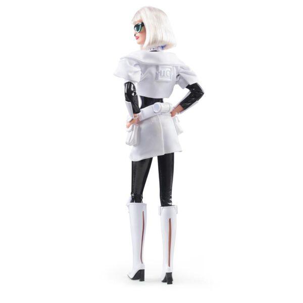 Barbie Signature Star Wars Bambola Clone da Collezione    Barbie