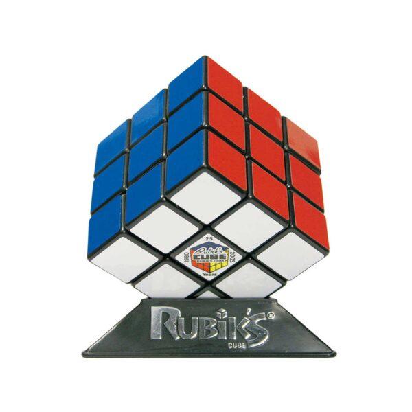 CUBO DI RUBIK CLASSIC 3X3 ALTRI Unisex 12+ Anni, 5-8 Anni, 8-12 Anni ALTRO