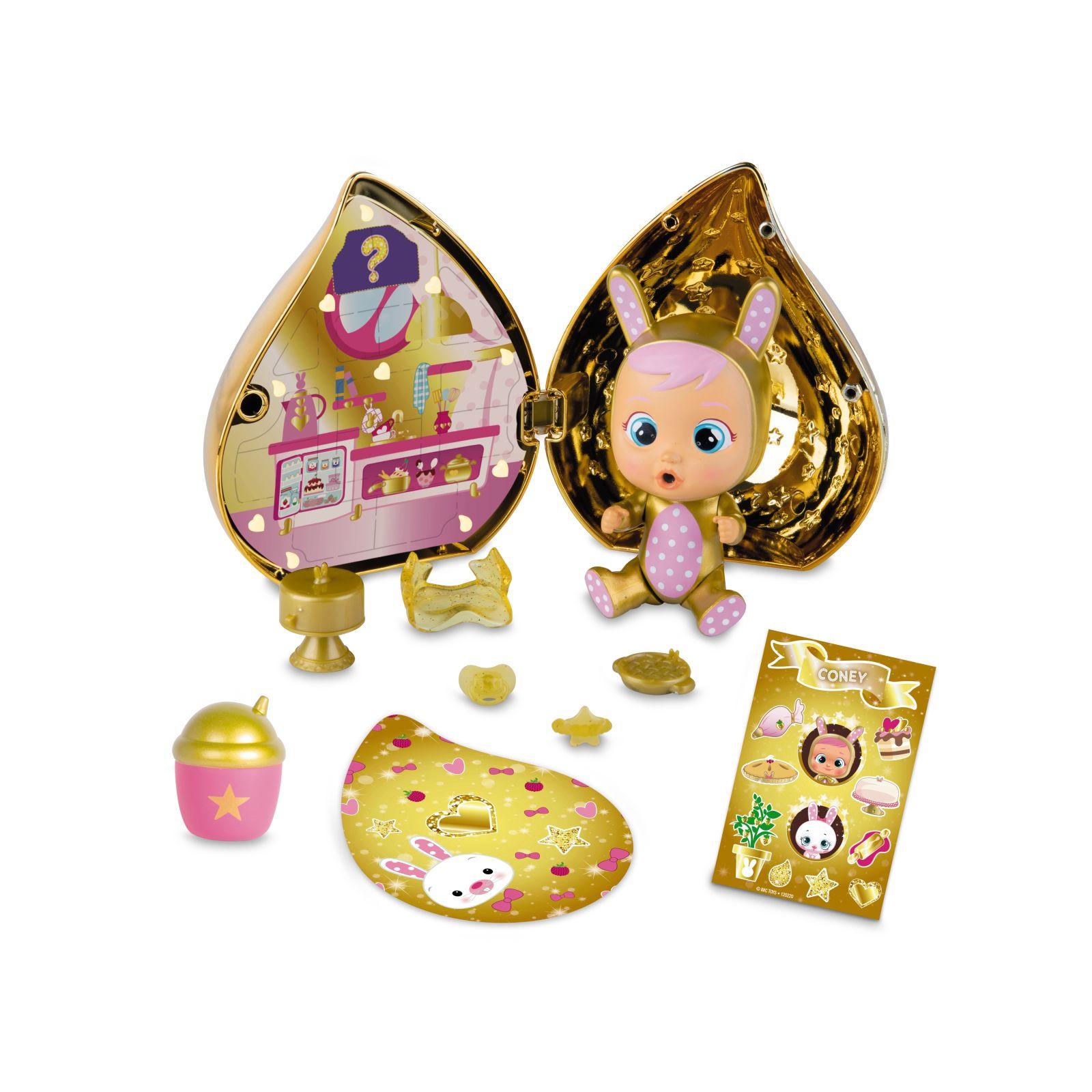 Cbmt series golden edition  cdu 12un -