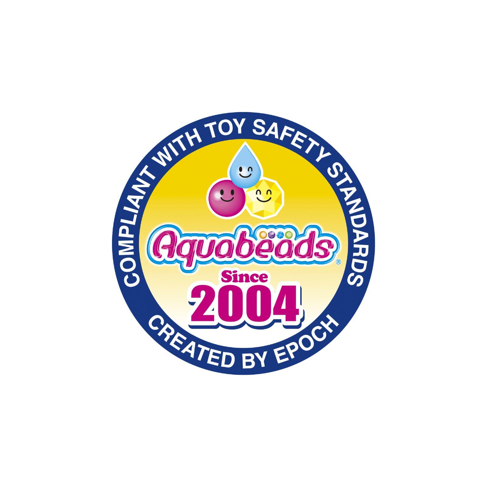 Aquabeads pacchetto di inizio - AQUABEADS