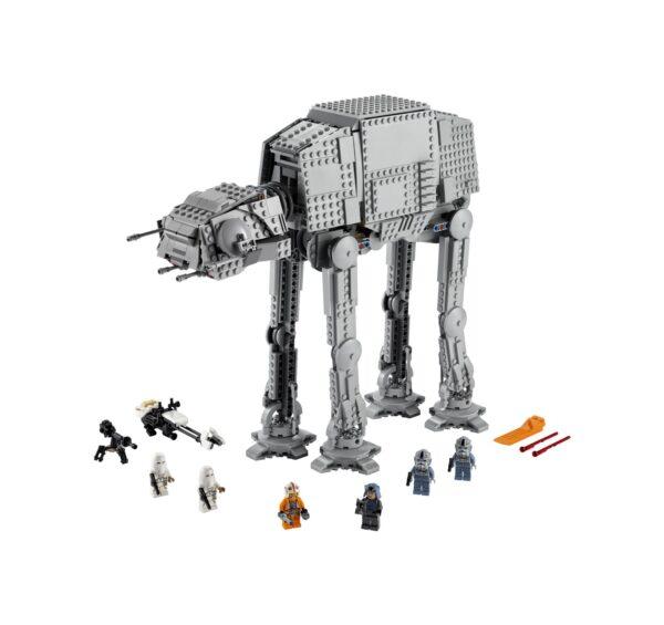 LEGO Star Wars AT-AT - 75288 Star Wars