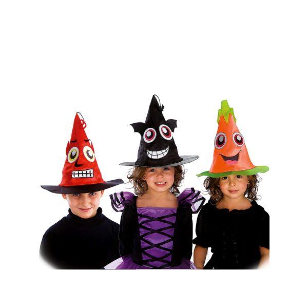 Cappello bimbo mod.ass. ALTRI Femmina 12-36 Mesi, 12+ Anni, 3-5 Anni, 5-8 Anni, 8-12 Anni ALTRO