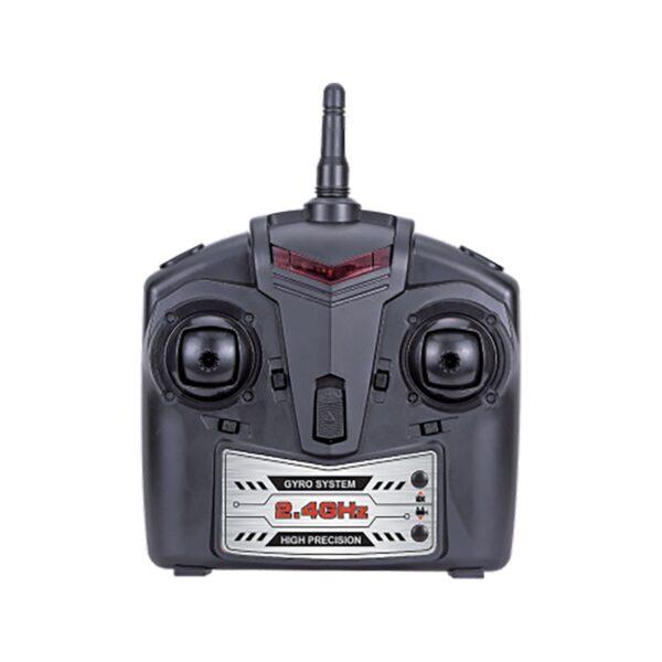 DRONE R/C MINI GS MOTOR & CO Maschio 12+ Anni, 5-8 Anni, 8-12 Anni MOTOR & CO., TOYS CENTER