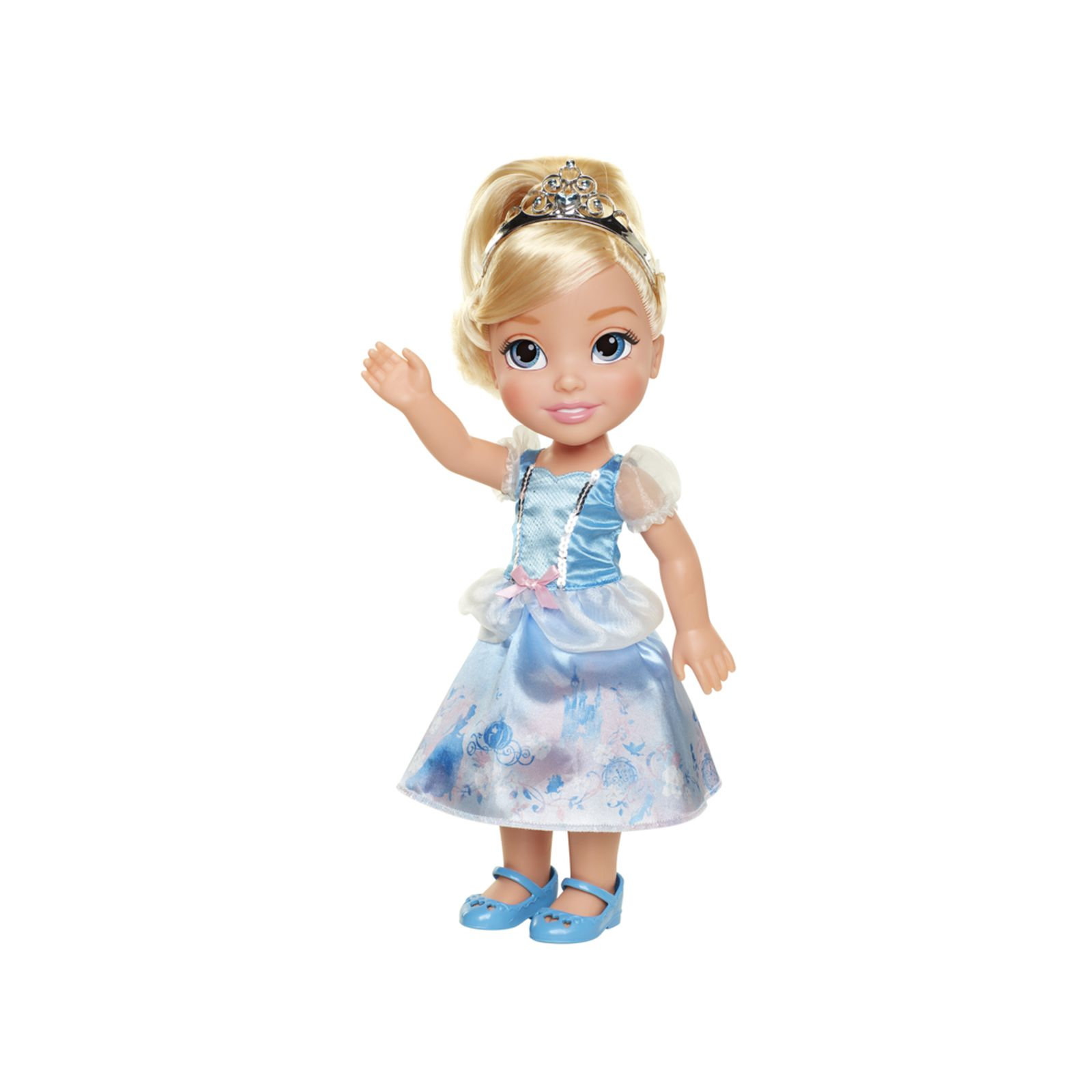 Princess cinderella -