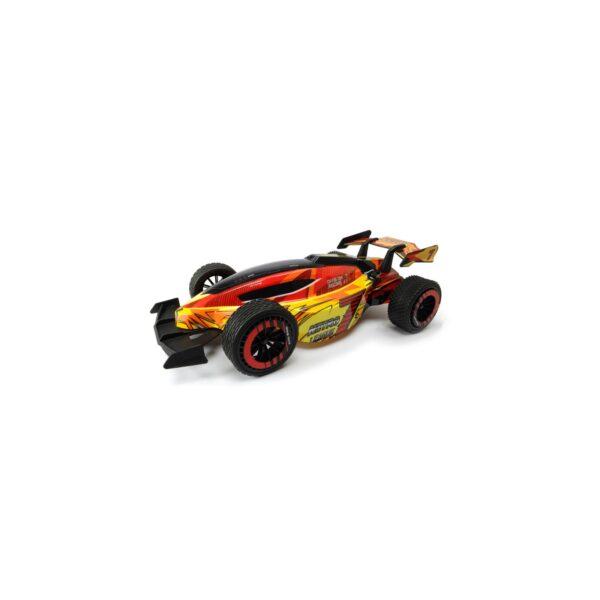 AUTO R/C NITRO RACING    MOTORI & CO