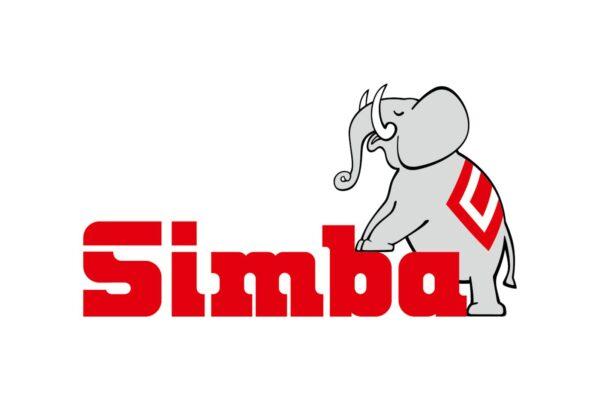 THE MANDALORIAN - PERSONAGGIO 25CM    SIMBA