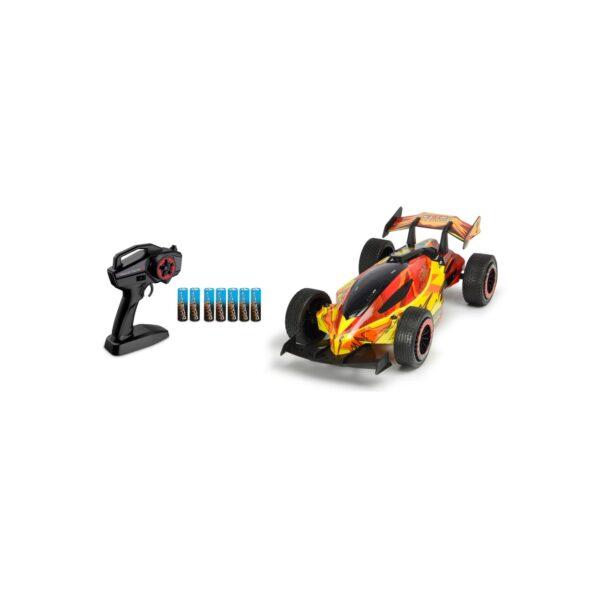MOTORI & CO   AUTO R/C NITRO RACING