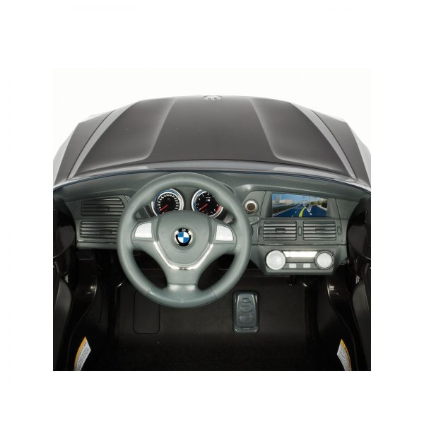 BMW X5 12V