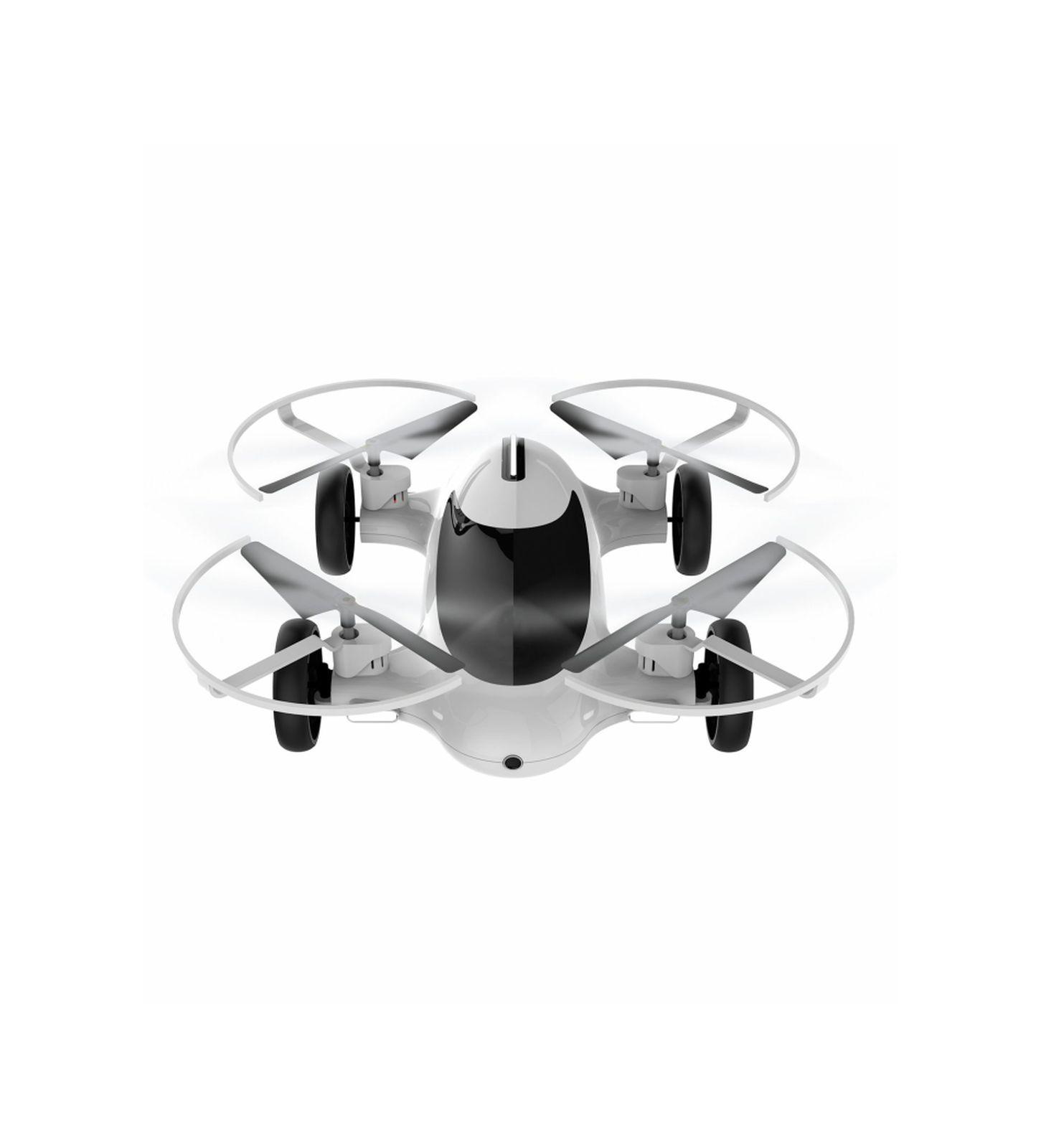 Drone r/c flying - SHARPER IMAGES