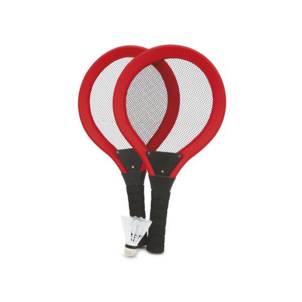 TENNIS GAME SUN&SPORT