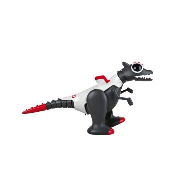 ROBOT BATTLE DRAGON    SHARPER IMAGES