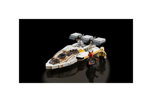 Lego  Taverna Mos Eisley™