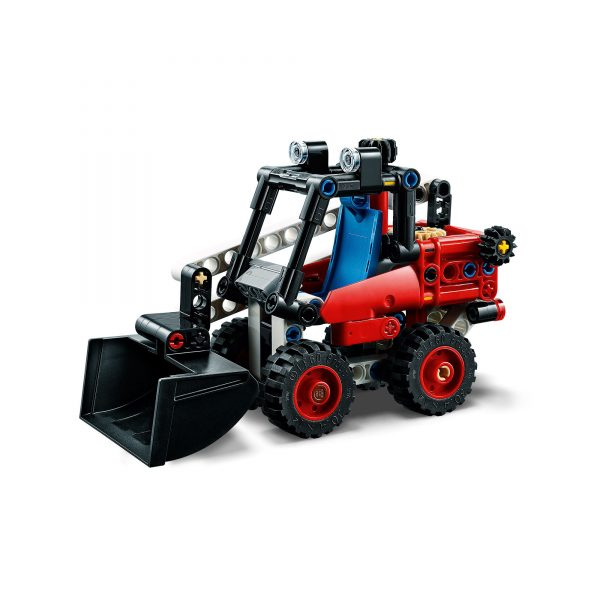 Creator  LEGO Creator Bulldozer - 42116