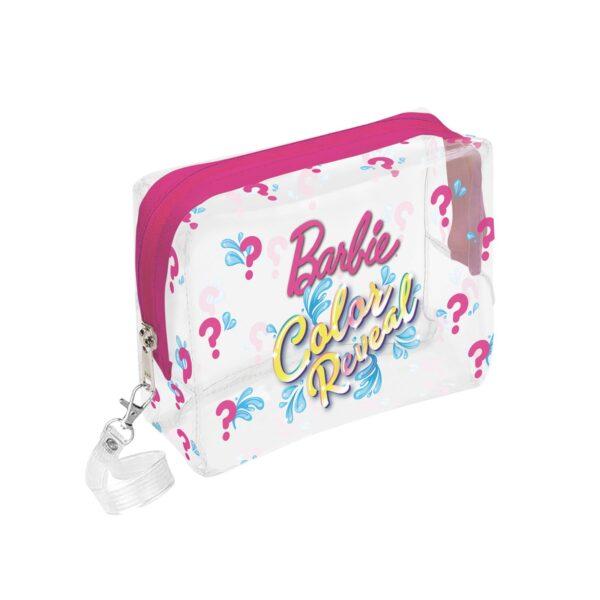 Barbie  Uovissimo Barbie Color Reveal, con Bambola Chelsea e Tante Sorprese, 3+Anni