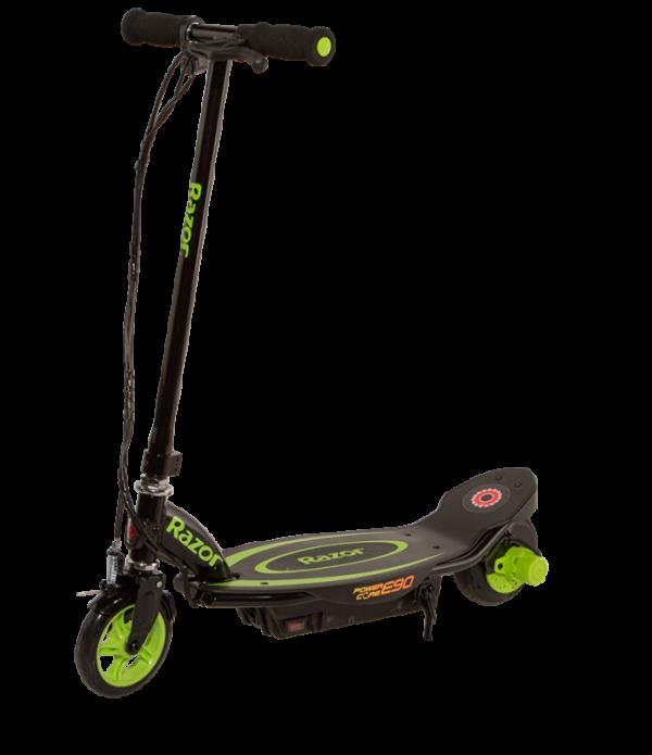 POWER CORE E90 -GREEN RAZOR