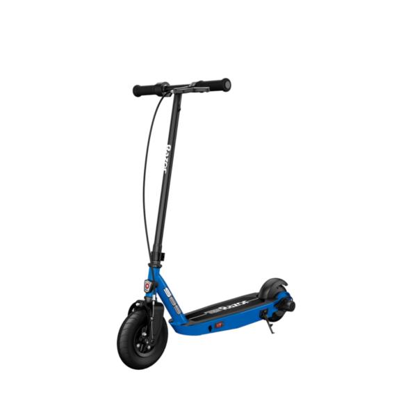 POWER CORE S85 - BLUE RAZOR