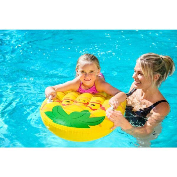 Bestway Surf Buddy Kids Pool Rider 84 cm x 56 cm    Bestway