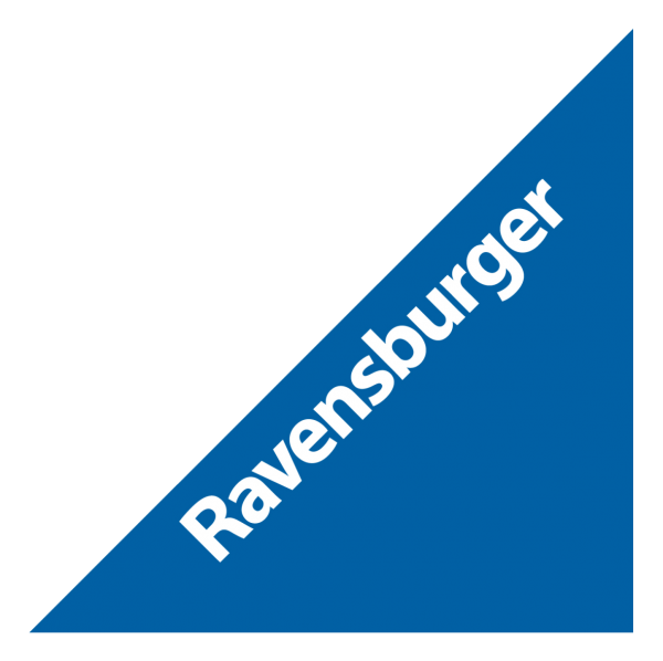 RAVENSBURGER PUZZLE 1000 PEZZI - BALCONE A PARIGI    Ravensburger1