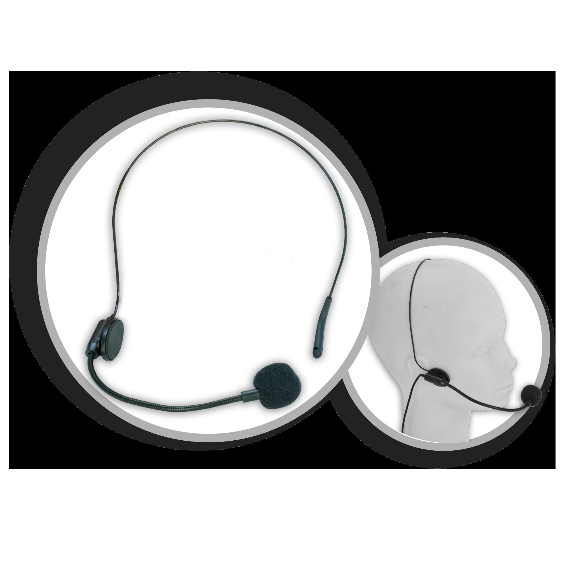 Chitarra rock wireless - MUSIC STAR