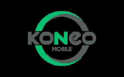 Koneo Mobile
