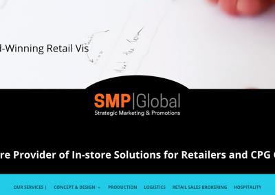 SMP Global