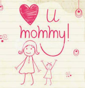 @mommytrades