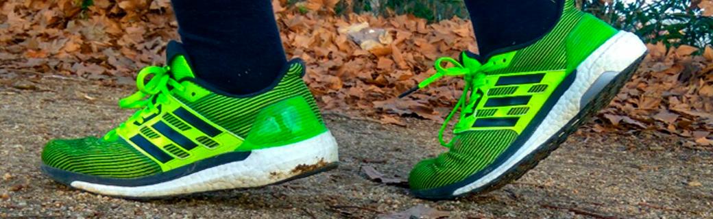 huge selection of f86fb 677ce adidas Supernova, non lasceranno indifferente nessun intenditore del running.L evoluzione  delle Adidas Supernova Glide ha creato queste scarpe ...