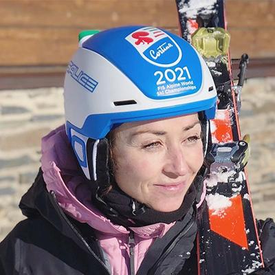 Paula Fernandez Ochoa