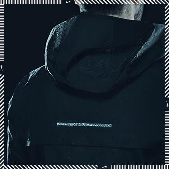 chaqueta 1