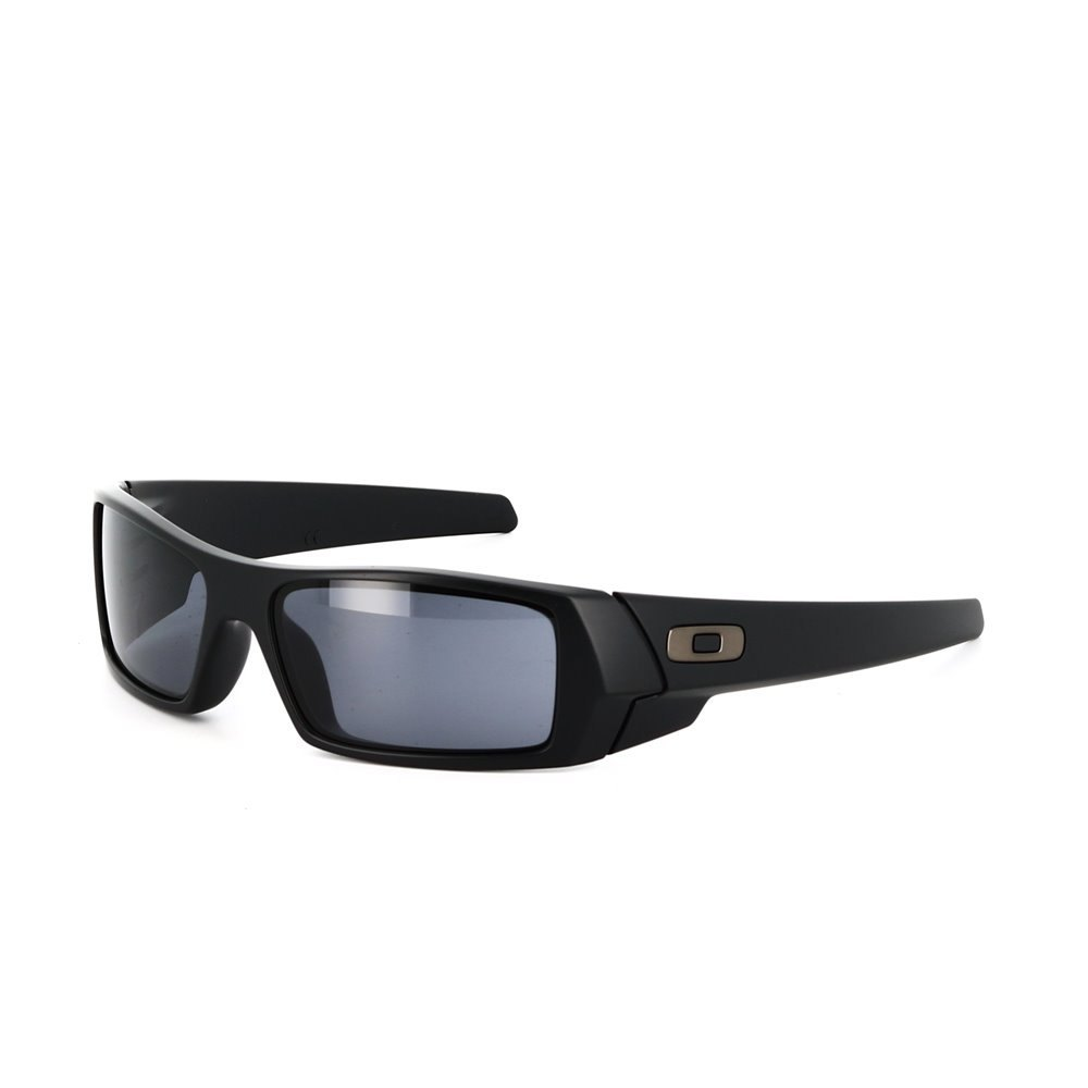 aa58264e134 Oakley Gascan Black buy and offers on Dressinn