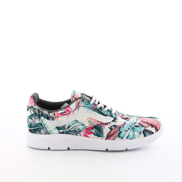 d5254944011 Vans Iso 1.5 Plus Multicolor buy and offers on Dressinn