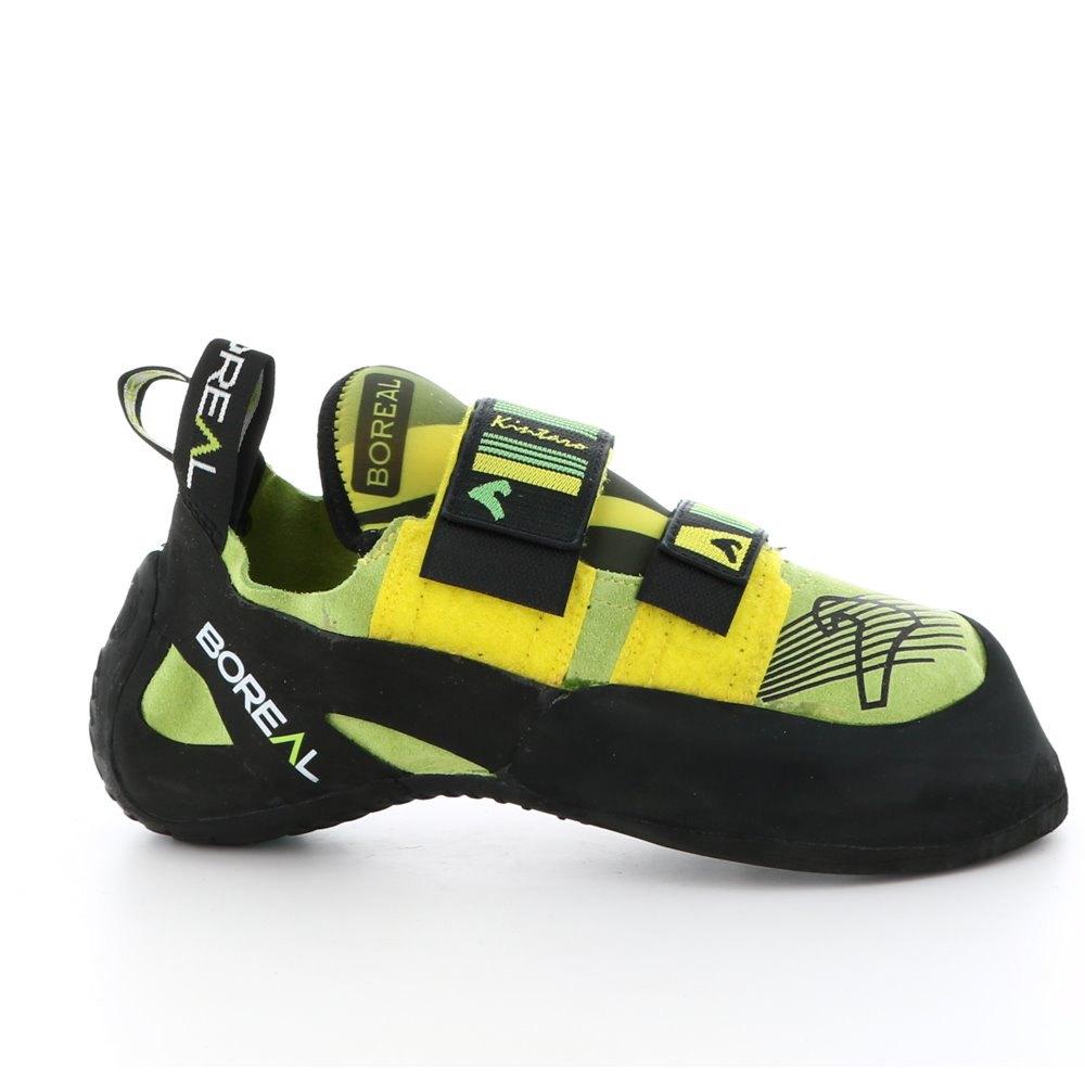 's P Sport W nbsp;nbsp;chaussures Boreal Kintaro HWDI29E