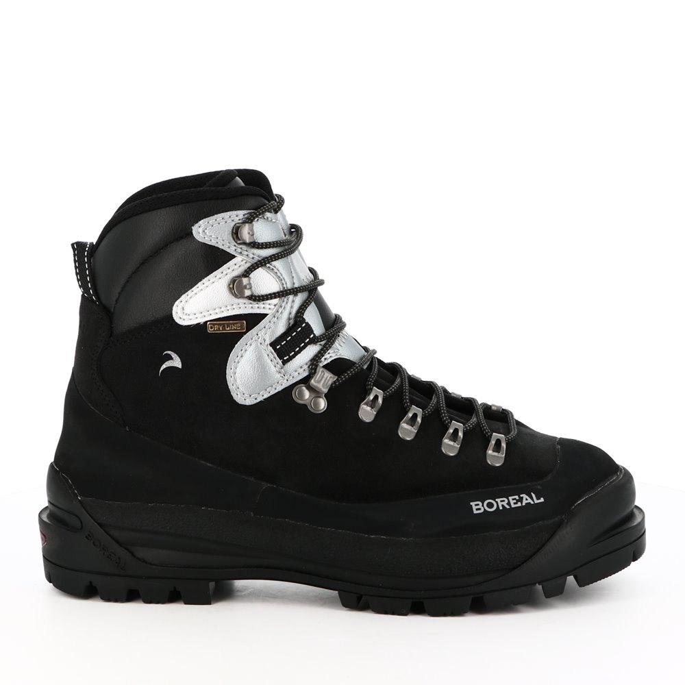 Buty męskie trekkingowe Adidas Terrex AX3 Beta Mid (sorry za