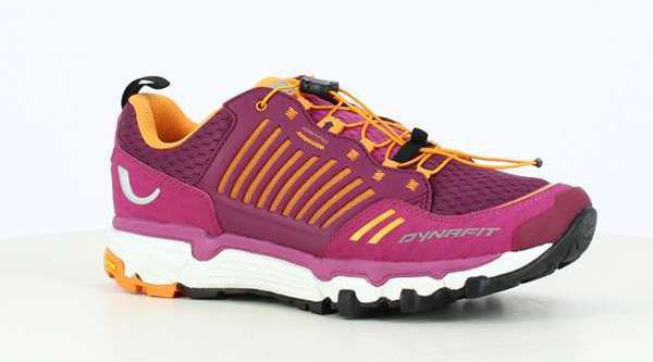 30a386e732e Dynafit Ws Feline Ultra Red buy and offers on Runnerinn