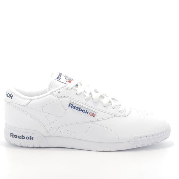 Reebok classics Exofit Lo Clean MU