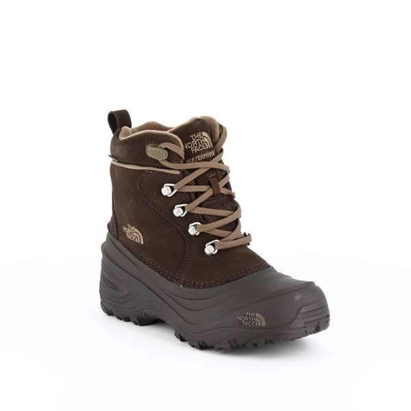 3f93aec19 The north face Chilkat Lace 2
