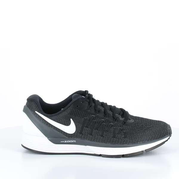 Osta Nike 2 Air Zoom Odyssey Tarjouksia Valkoinen Ja Runnerinn nUBTZXUq