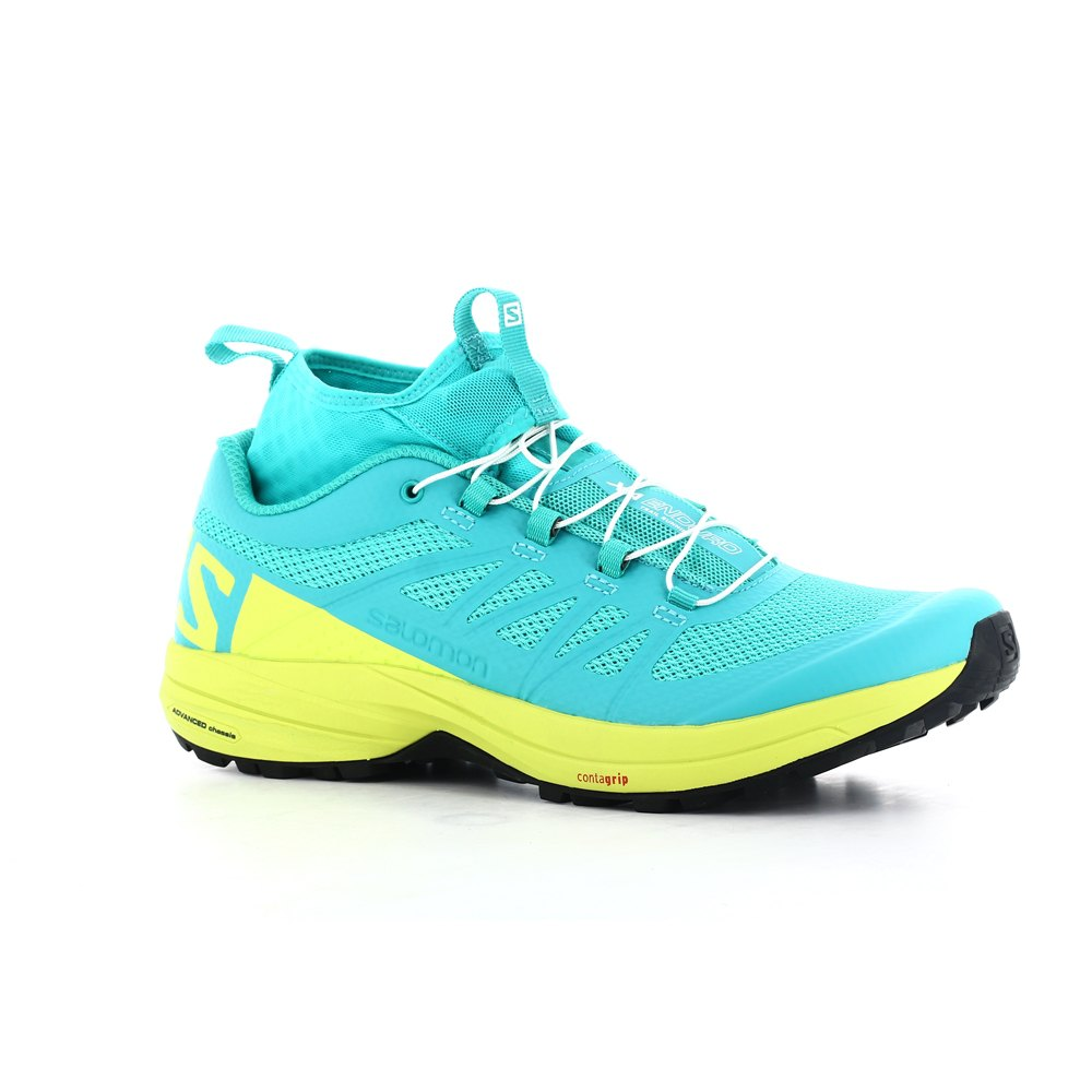 Salomon Xa Enduro kjøp og tilbud, Runnerinn Sneakers