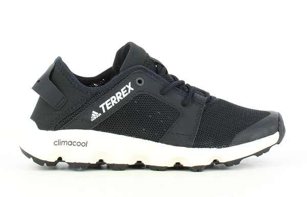 adidas Terrex Cc Voyager Sleek køb og tilbud, Trekkinn Sko