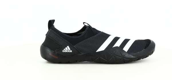 new product 4f7f9 27520 adidas Climacool Jawpaw Slip On comprare e offerta su Trekkinn