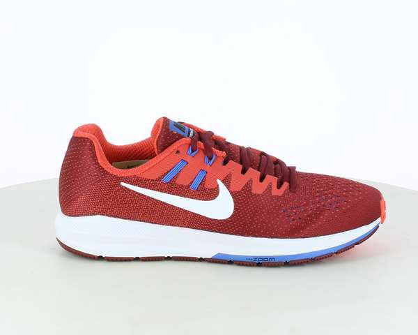 0e456ae0b40 Nike Air Zoom Structure 20 buy and offers on Outletinn
