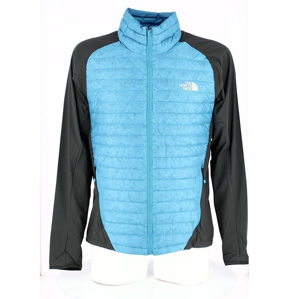 The north face Verto Micro Jacket Blu 2e70b258c175