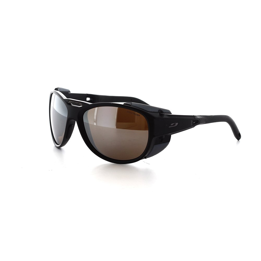 0612e89a8a1c6f Julbo Explorer 2.0 Black buy and offers on Trekkinn